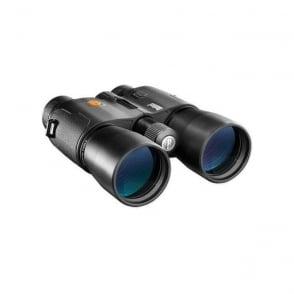 Bushnell BN202312 fusion 1 mile arc 12X50 binoculars