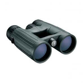 Bushnell BN242410 10X42 excursion hd binocular 2014