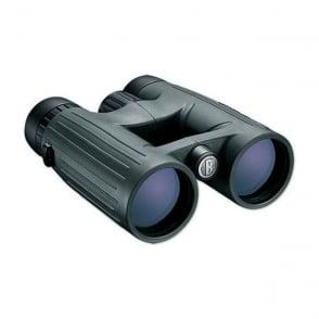 Bushnell BN242410 10X42 excursion hd binocular 2014
