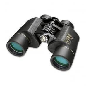 Bushnell BN120842 8x42 legacy wtp/ fp binocular
