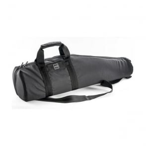 Gitzo GC5101 tripod bag