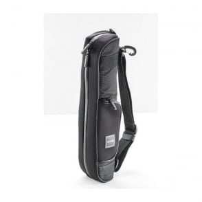Gitzo GC1202T traveler tripod bag ser.1