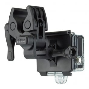 GoPro GP2025 Sportsman Mount