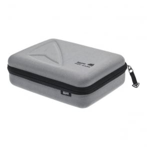 SP Gadgets GA0009 Camera Storage Case - grey