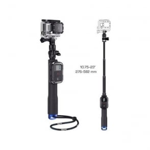 GA0021 SP Remote Pole 23""