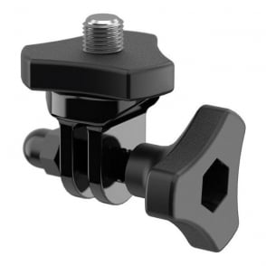 GA0029 SP Tripod Screw Adaptor
