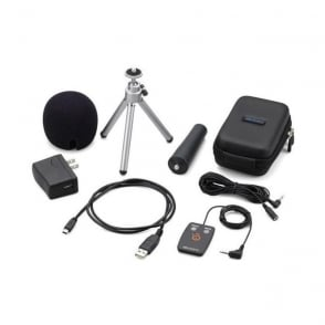 AP-H2n h2n accessory pack