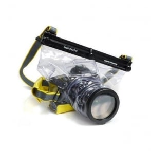Ewa Marine U-A Underwater Housing for small bodies SLR