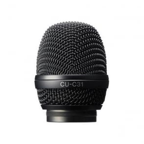 CU-C31 Microphone Head for DWM-02