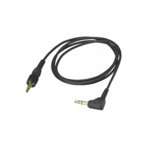 EC-0.8BM microphone cable 3.5 mm