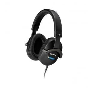 MDR-7510 Professional Studio Headphones