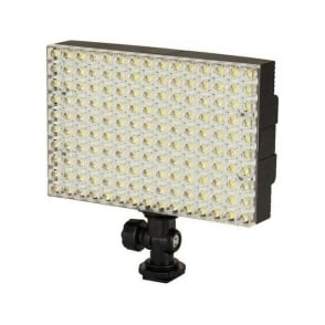 DVS-LEDGO-B150 150 Daylight LED Camera Top Light