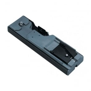 Sony Vct-U14 tripod quick release adaptor plate