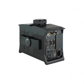 Vinten V4083-0001 VRI Box
