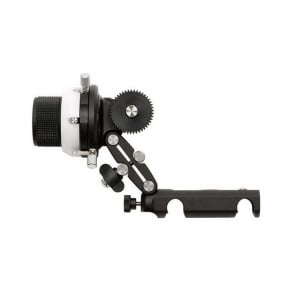 ALP-PP15D ProPull 15mm Double Follow Focus Kit