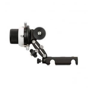 ALP-PP15D ProPull 15mm Double Follow Focus Kit
