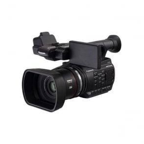 PAN-AGAC90 AEJ Professional AVC-HD Camcorder