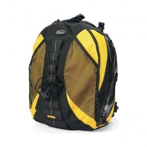 Lowepro LP20080-PEF DZ200 Dryzone Backpack