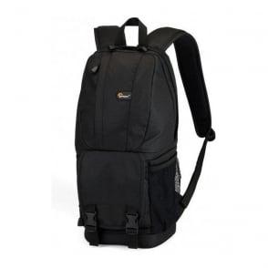LP35190-PEU Fastpack 100