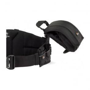 LP36284-0EU S&F Deluxe Technical Belt S/M