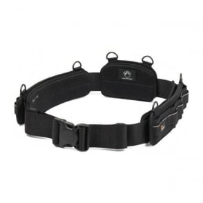 LP36283-0EU S&F Light Utility Belt one size