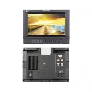 "S-1092H 8.9"" full hd, 3gsdi/hdmi, 1920*1200"