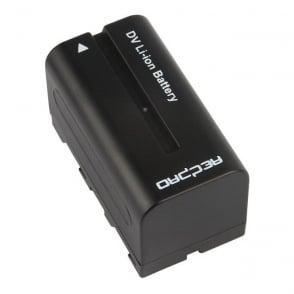 Redpro RP-NPF770 Battery Pack