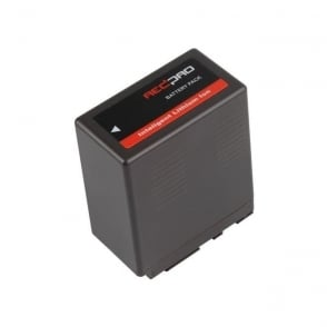 Redpro RP-PVBG6 Battery Pack