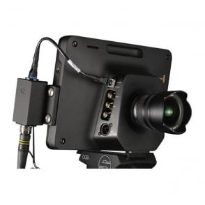 FCT-ADSTUCAM Fiberbrik Fieldcast adaptor for Blackmagic Studio Camera