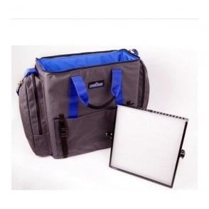 """CAM-LEDB16 Ledpanel Bag 16"""""""