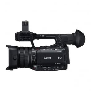 XF205 Compact HD Camcorder