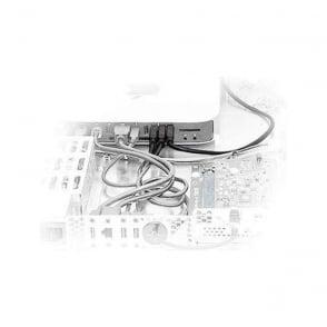 SON-XMCBL3USB3 Panel Mount Upgrade Cable for original xMac Mini Server