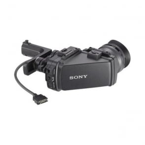 Sony DVF-L350 LCD 3.5-inch Colour HD Digital Viewfinder