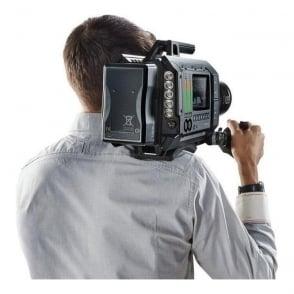 Blackmagic BMD-CINECAMURSASHMK URSA Shoulder Kit