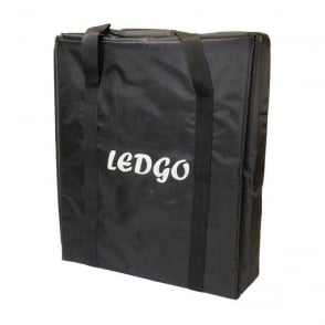 DVS-CCLEDGO600 LEDGO LED600/BC Carry Case