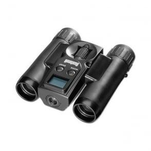 BN111026 10X25 image view binocular w/vga camera