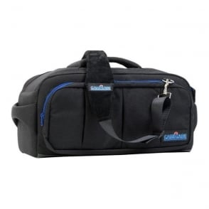 CAM-RGM Run and Gun Bag Medium