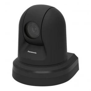 Panasonic PAN-AWHE40HKEJ HD Integrated Camera - Black HDMI Version