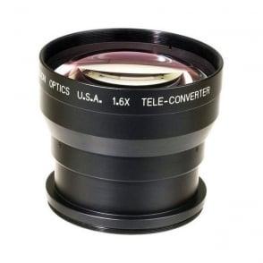 0TC-16CV-00 1.6X Tele-Converter