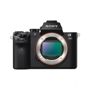 Sony ILCE7M2B.CEC Alpha a7 Mark II Body Only