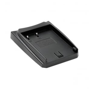 RP-CBLF19 Battery Charger Plate for Panasonic