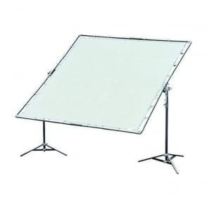 H2508 Fold Away Frame 8'X8'