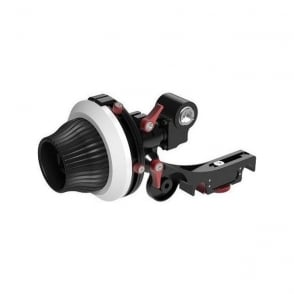 0500-3000 MFC-2S DSLR kit 1