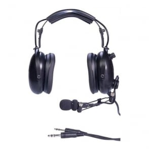 Blackmagic BMD-NCH Headset