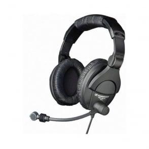 Sennheiser 4977 HMD 280-13 Headset,300 Ohm
