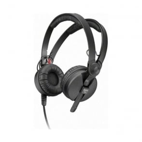 502105 HD 25 II Dyn.Stereo Headphones