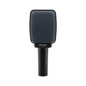 500202 E 906 Dyn.Microphone,Guitar Amps