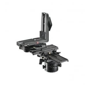 Manfrotto MH057A5 Virtual Reality & Pan Pro Head