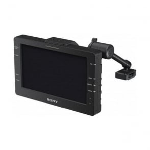 DVF-L700 LCD 7-inch colour full HD digital viewfinder