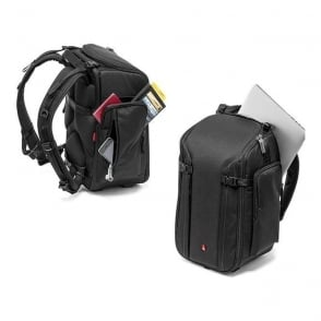 Manfrotto MB_MP-BP-30BB Backpack 30